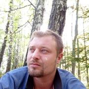 Виталий 29 Обнинск