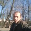 Руслан, 31, г.Казатин