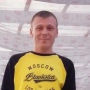 Валерий 35 Томск