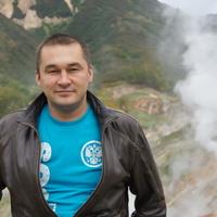 Олег, 41 год, Рыбы, Краснодар