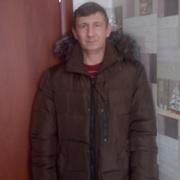 олег 47 Киселевск