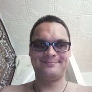 Андрей 34 Шумерля