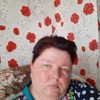 Svetlana, 30, Tynda