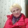 Марина, 48, г.Гродно