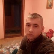 Олександр 26 лет (Козерог) Мукачево