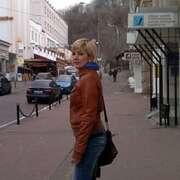 Ольга 41 год (Козерог) Новая Каховка