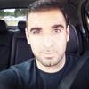 Max, 36, г.Yerevan