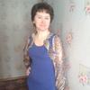 галина, 46, г.Ванино