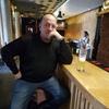 Найк, 45, г.Минск