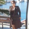 Aniri, 55, г.Афины