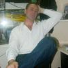 bacho, 43, г.Тбилиси