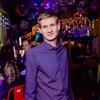 Nikita, 21, г.Москва