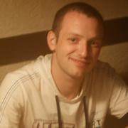 артём 33 года (Лев) Северодвинск