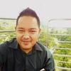 Angga, 33, г.Джакарта