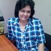 Гузаль, 54, г.Ташкент