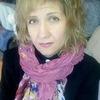 Lana, 47, г.Мариуполь