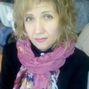 Lana, 47, Маріуполь