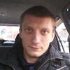 Юра, 28, Кропивницький (Кіровоград)