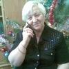 НАДЕЖДА Майборода, 67, г.Мелитополь