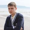 Alex, 23, г.Тольятти