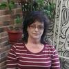 Наталья, 64, г.Омск