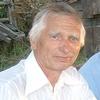 , николай ,, 79, г.Москва