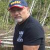 сергій, 42, г.Каменец-Подольский