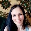 Лилия, 26, г.Кривой Рог