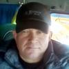 Виктор, 46, г.Курск