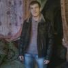 игорь, 27, г.Чернянка