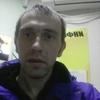 Дмитрий, 32, г.Большой Камень