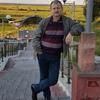 Виталь, 55, г.Чечерск