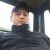 Илья, 29, г.Братск