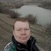 Владислав, 27, г.Каменец-Подольский