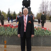 Владимир, 57, г.Киров (Кировская обл.)