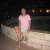 алексей, 56, г.Хмельницкий