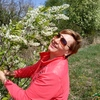 Татьяна, 51, г.Губкинский (Ямало-Ненецкий АО)