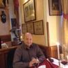 Александр, 59, г.Калининград (Кенигсберг)