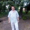 Андрей, 50, г.Новомосковск