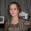 Светлана, 37, г.Кропоткин