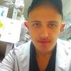 Руслан, 21, г.Новомосковск