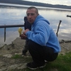 Сергей, 36, Старобільськ