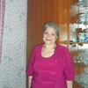 Наташа, 67, г.Воронеж