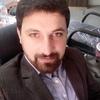 iqrar, 28, г.Исламабад