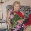 Екатерина, 63, г.Новохоперск