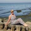 Татьяна, 49, г.Калининград (Кенигсберг)