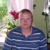 Andrey, 25, Navlya