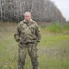 Сергей, 41, г.Лысые Горы