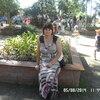 Оксана, 37, г.Нововаршавка