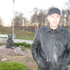 Alexey babarykin, 58, г.Таллин